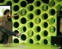 """""""Projekt Natal"""" für Xbox 360"""