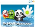 Poken – Web2.0 Gadget und digitale Visitenkarte