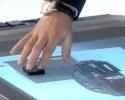 BMW Product Navigator