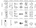 Ken Skamura – Hard Key Patterns und TRON